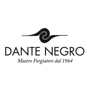Dante Negro - Mobili giardini e terrazzi Carbonera