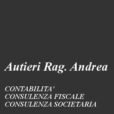 Autieri Rag. Andrea - Consulenza amministrativa, fiscale e tributaria Bolzano