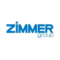 Zimmer Group Italia - Macchine utensili - attrezzature e accessori Pavia