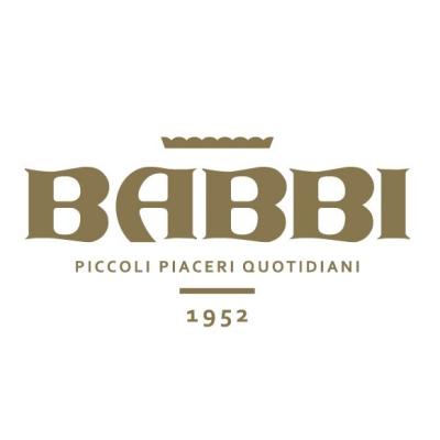 Babbi Café - Gelaterie Cesena