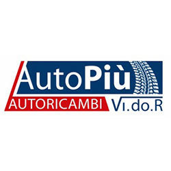Autoricambi Vidor – Autopiù - Batterie, accumulatori e pile - commercio San Secondo di Pinerolo
