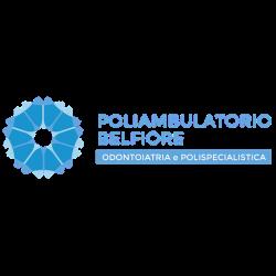 Poliambulatorio Belfiore - Dentisti medici chirurghi ed odontoiatri Mantova