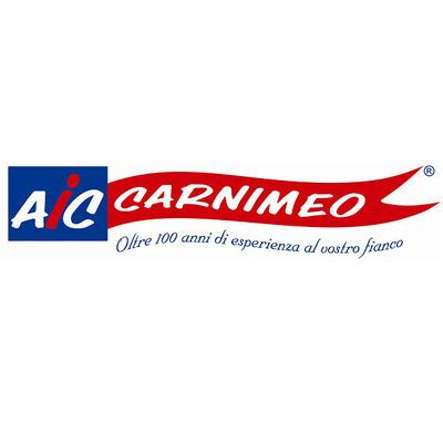 AIC Carnimeo - Alimentari - produzione e ingrosso Bari