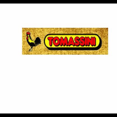 Tomassini Carni - Alimenti dietetici e macrobiotici - produzione e ingrosso Fermo