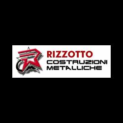 Rizzotto S.r.l.