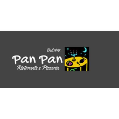 Pizzeria Pan Pan - Pizzerie Dormelletto