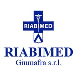 Riabimed - Ambulatorio di Fisioterapia e Riabilitazione - Fisiokinesiterapia e fisioterapia - centri e studi Udine