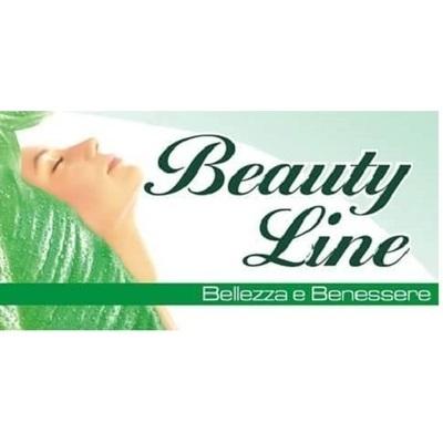 Beauty Line Centro Estetico - Pedicure e manicure Ottaviano