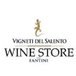 Enoteca Vigneti del Salento Wine Store e Wine Bar - Enoteche e vendita vini San Vito dei Normanni