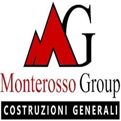 Monterosso Group Società Unipersonale - Serramenti ed infissi Borgomanero