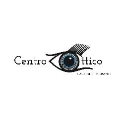 Centro Ottico Calabrese Ferranti - Ottica, lenti a contatto ed occhiali - vendita al dettaglio Mercato San Severino