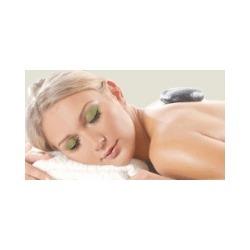 Centro di Estetica Make Up Studio - Massaggi Trieste