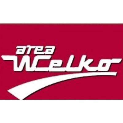 Area Welko