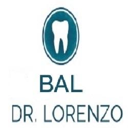 Bal Dr. Lorenzo - Dentisti medici chirurghi ed odontoiatri Aosta