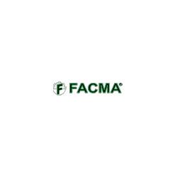 Facma - Macchine agricole - accessori e parti Vitorchiano