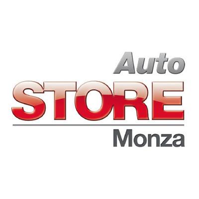 Autostore Monza - Automobili - commercio Lissone