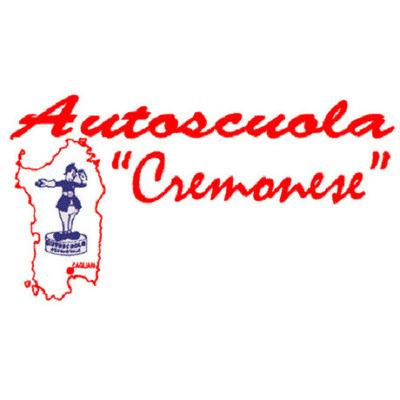 Autoscuola Cremonese - Autoscuole Cagliari