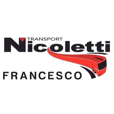 Nicoletti Trasporti e Traslochi - Trasporti Lecce