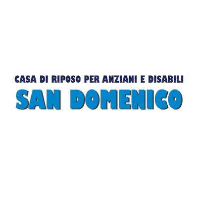 Residence per Anziani San Domenico - Case di riposo Messina