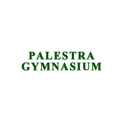 Palestra Gymnasium - Palestre e fitness Genova