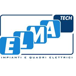 Elektronorm S.p.a.