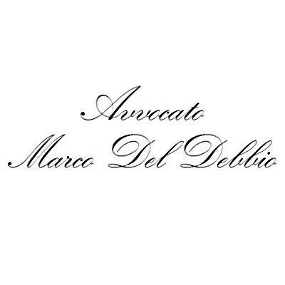 Del Debbio Avv. Marco