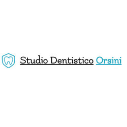 Studio Dentistico Orsini - Dentisti medici chirurghi ed odontoiatri L'Aquila
