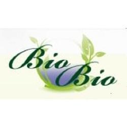 Bio Bio - Erboristerie Savona