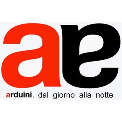 Arduini Arredamenti - Mobili - vendita al dettaglio Verona