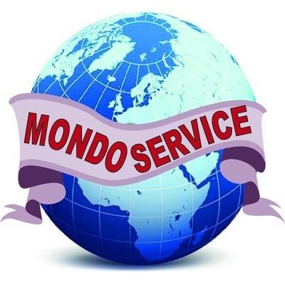 Mondo Service - Manutenzione stabili Rivalta di Torino