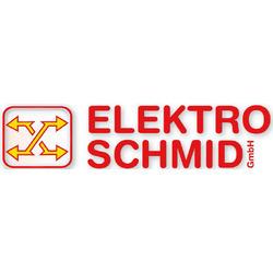 Elektro Schmid - Impianti elettrici industriali e civili - installazione e manutenzione Terento