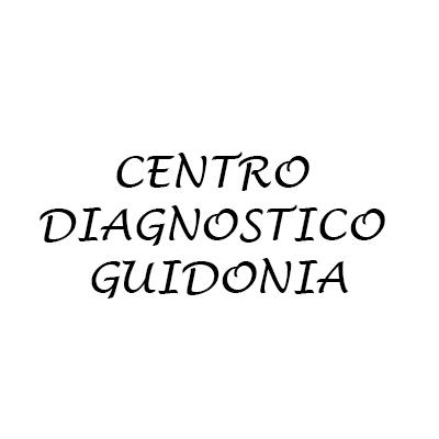Centro Diagnostico Guidonia - Medici generici Guidonia Montecelio