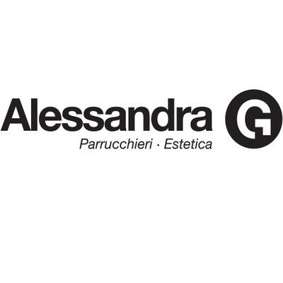 Parrucchieri Estetica Alessandra G. - Parrucchieri per donna Fontane Chiesa Vecchia