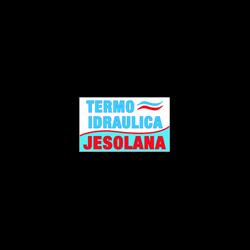 Termoidraulica Jesolana - Idraulici e lattonieri Jesolo