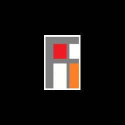 Finestra 2000 - Serramenti ed infissi Rottofreno
