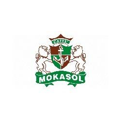 Torrefazione Mokasol - Torrefazioni caffe' - esercizi e vendita al dettaglio Gussago