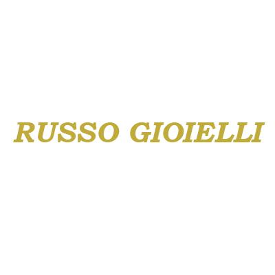 Russo Gioielli - Gioiellerie e oreficerie - vendita al dettaglio Cassano all'Ionio