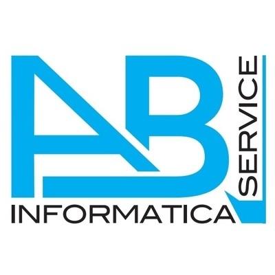 Ab Informatica Service - Telefoni cellulari e radiotelefoni Dimaro Folgarida