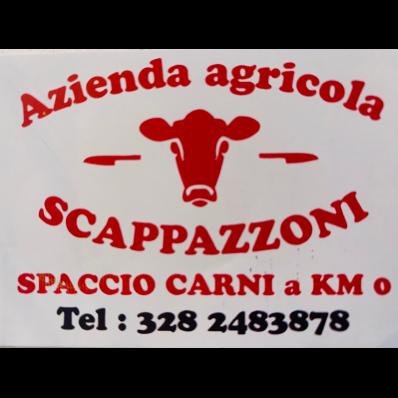 Azienda Agricola Scappazzoni - Macellerie Sarzana