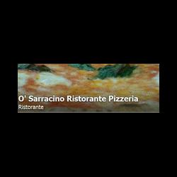 Pizzeria Ristorante O' Sarracino - Ristoranti Teramo