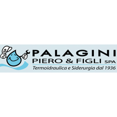Palagini Piero & Figli Spa - Bagno - accessori e mobili Empoli