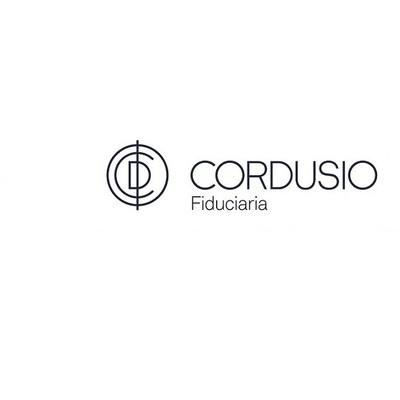 Cordusio Fiduciaria Spa - Consulenza commerciale e finanziaria Milano