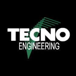 Tecnoengineering - Zootecnia - impianti, macchine ed attrezzature Susegana