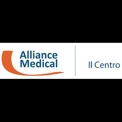 Il Centro Diagnostica e Terapia Medica - Radiologia ed ecografia - gabinetti e studi Campo Ligure