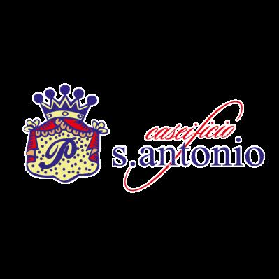 Caseificio Sant'Antonio - Formaggi e latticini - vendita al dettaglio Sala Consilina