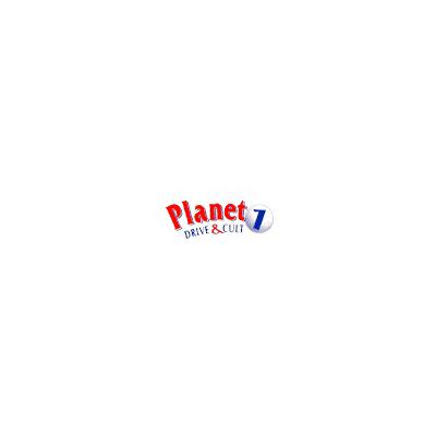 Taxi  Planet 1 - Autonoleggio Molvena