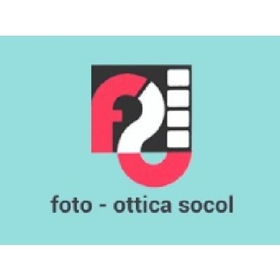 Foto Ottica Socol - Ottica, lenti a contatto ed occhiali - vendita al dettaglio Codroipo