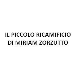 Il Piccolo Ricamificio - Ricami - produzione e ingrosso San Giovanni al Natisone