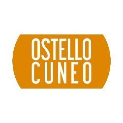 Ostello Cuneo - Alberghi Cuneo