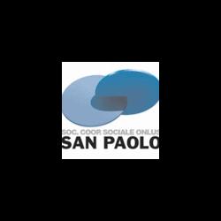 San Paolo Società Cooperativa Sociale Onlus - Scatole - produzione e commercio Cuneo